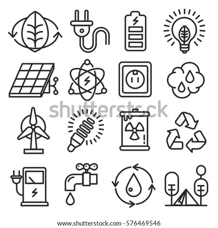 Utilities Stock Images, Royalty-Free Images & Vectors