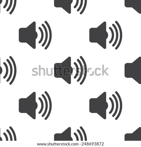 Speaker Crossovers Circuit Diagram Stock Vector 123517021