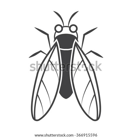 Gadfly Stock Images, Royalty-Free Images & Vectors