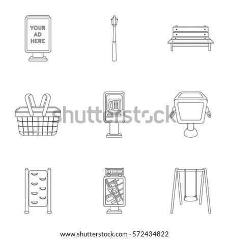 Building Vacuum Pump DIY Vacuum Pump Wiring Diagram ~ Odicis