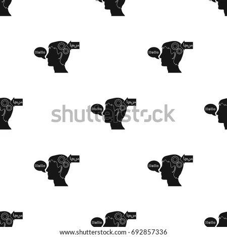 Understand Icon Stock Images, Royalty-Free Images