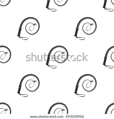 Sadistic Stock Images, Royalty-Free Images & Vectors