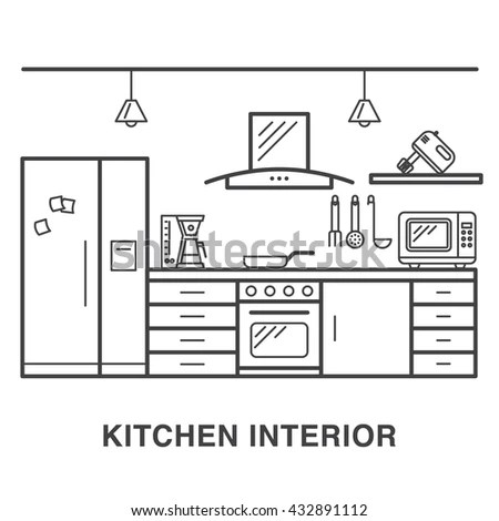 Microwave Oven Schematic Drawing Of A Schematic Of A Deep