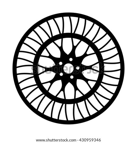 Aircraft Steering Wheel, Aircraft, Free Engine Image For