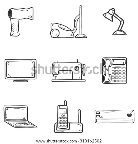 Computer vacuum Stock Photos, Images, & Pictures