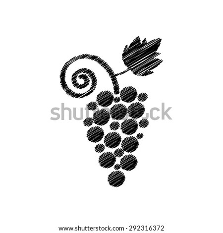 Grape Logo Stock Images, Royalty-Free Images & Vectors