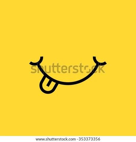Smile Stock Images, Royalty