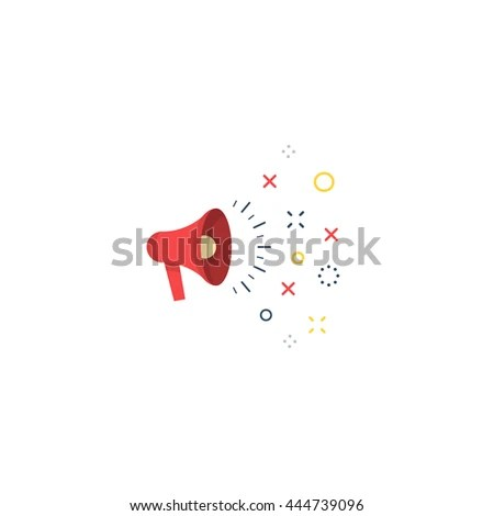 Agitation Stock Images, Royalty-Free Images & Vectors