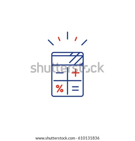 Estimate Stock Images, Royalty-Free Images & Vectors