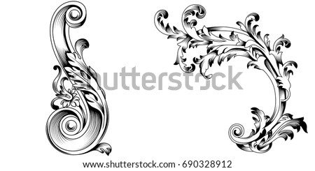 Antique Stock Images, Royalty-Free Images & Vectors