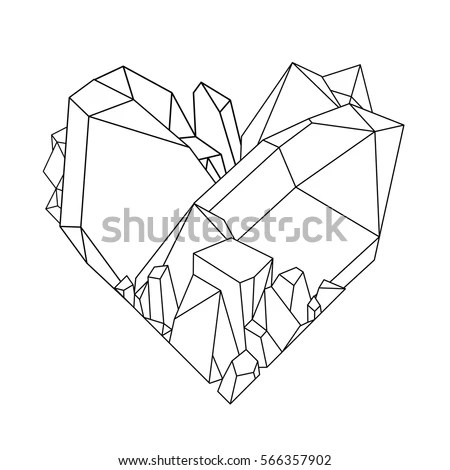 Crystal Stock Images, Royalty-Free Images & Vectors