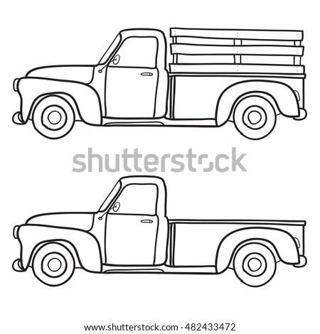86 Ford Truck Wiring Diagram 97 Ford Truck Wiring Diagram