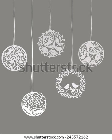 Paper-cut Stock Images, Royalty-Free Images & Vectors