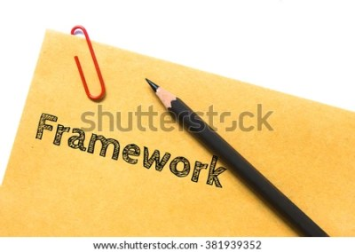 framework untuk belajar web programming