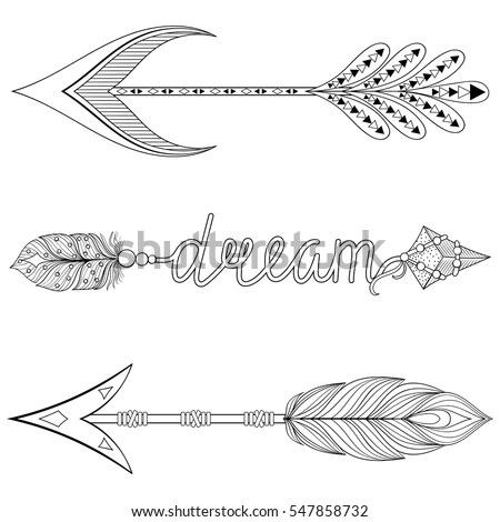 Henna Feather Stock Images, Royalty-Free Images & Vectors