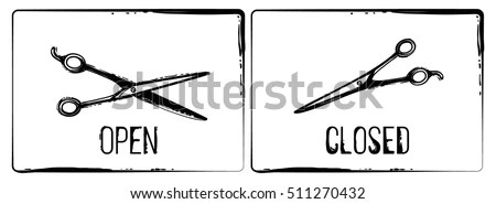 Spark Plug Pliers Fuse Pliers Wiring Diagram ~ Odicis