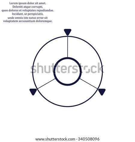 Diagram Of Table Tennis Diagram Of Archery Wiring Diagram