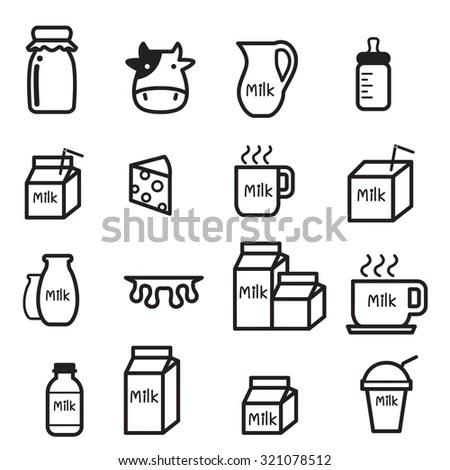 More Milk With Manual Pump