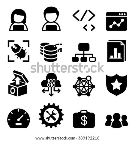 Software Development Software Design Computer Programming