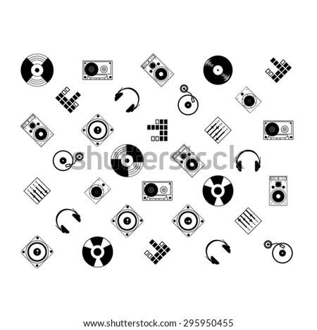 Radio Headphones Cd Leather Headphones Wiring Diagram ~ Odicis