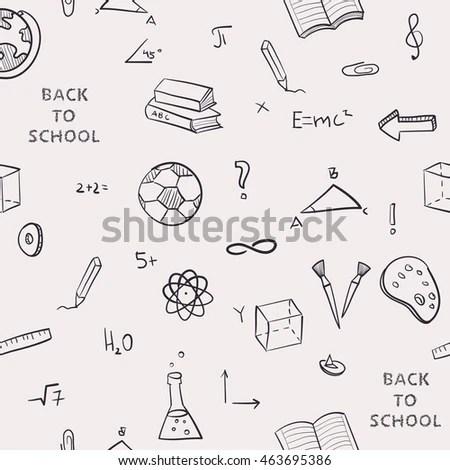 Math Formula Stock Photos, Royalty-Free Images & Vectors