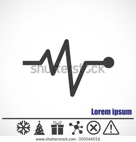 Health Hazards Stock Images, Royalty-Free Images & Vectors