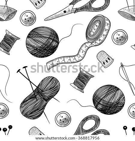 Spool Stock Photos, Royalty-Free Images & Vectors