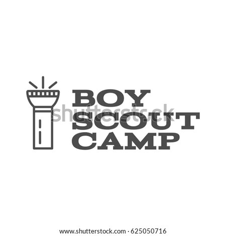 Boy Scout Merit Badges Stock Images, Royalty-Free Images