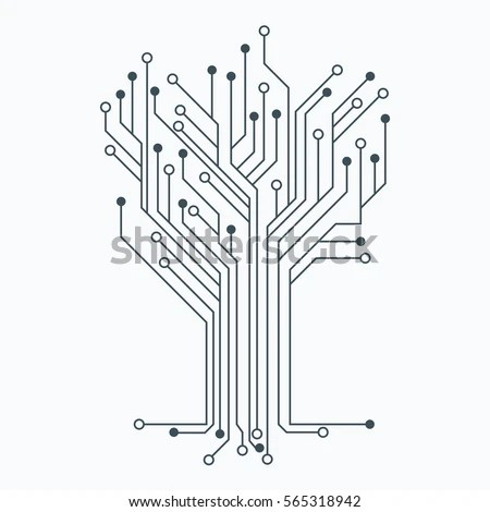 Circuit Stock Images, Royalty-Free Images & Vectors