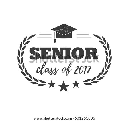 Graduation Party Stock Images, Royalty-Free Images
