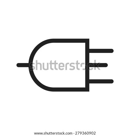 3 Pin Plug Stock Images, Royalty-Free Images & Vectors