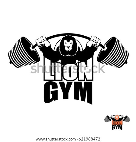 Bodybuilding Animal Stock Images, Royalty-Free Images