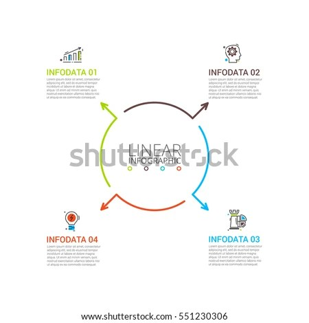 Infographics Stock Images, Royalty-Free Images & Vectors