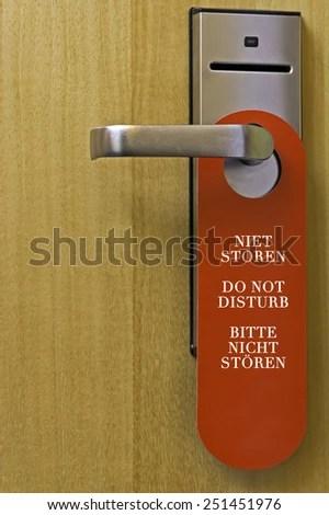 german bathroom door signs Restroom Signagerestroom Door Signdetail Restroom Stock