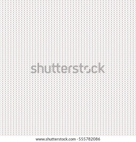 Knit Texture Stock Images, Royalty-Free Images & Vectors