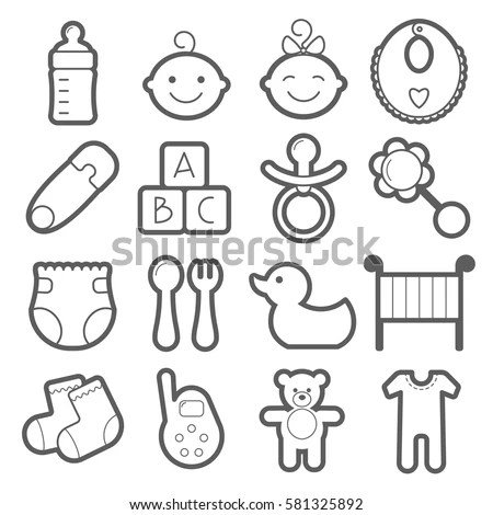 Booty Stock Images, Royalty-Free Images & Vectors