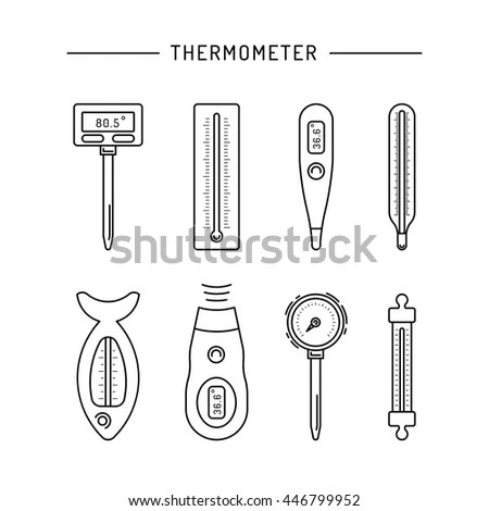 Body Temperature Stock Images, Royalty-Free Images
