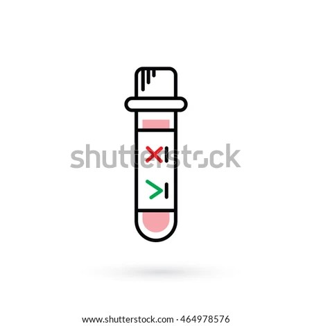 Saliva Test Stock Images, Royalty-Free Images & Vectors