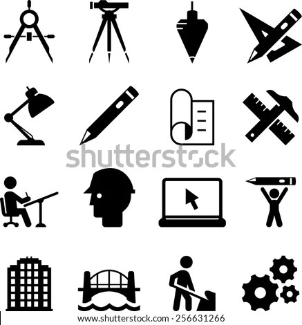T-square Stock Images, Royalty-Free Images & Vectors