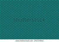 Japanese Wallpaper Stock Images, Royalty-Free Images ...