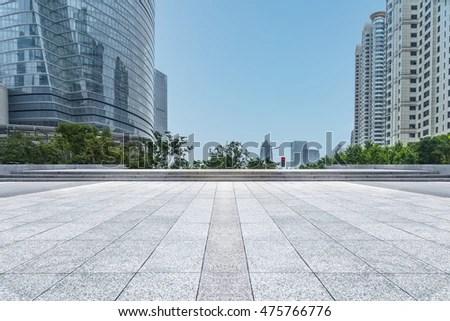 ssguys Portfolio on Shutterstock