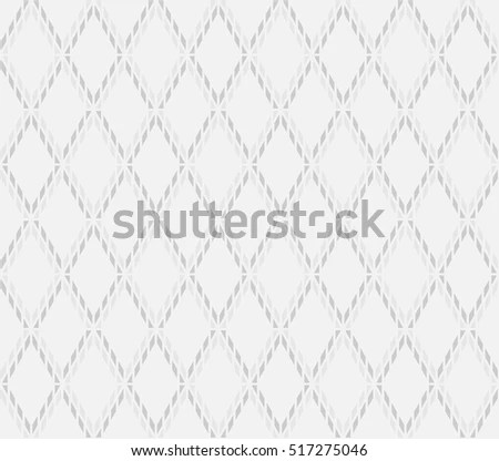 Argyle Stock Photos, Royalty-Free Images & Vectors