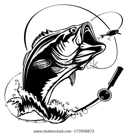 Fishing Stock Images, Royalty-Free Images & Vectors