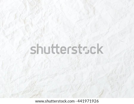 Loose Leaf Paper Stock Photos, Royalty-Free Images