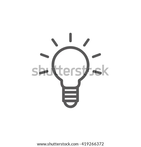 Problem Solving Stock Images, Royalty-Free Images