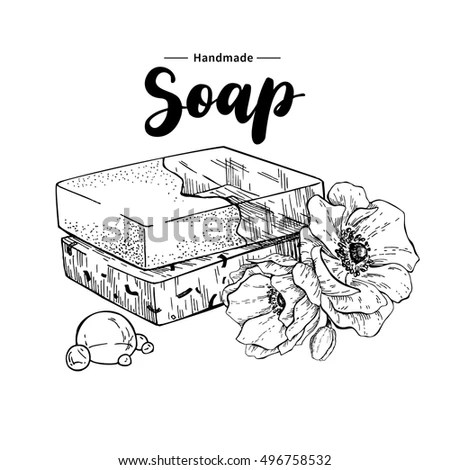 Spa Flower Stock Photos, Royalty-Free Images & Vectors