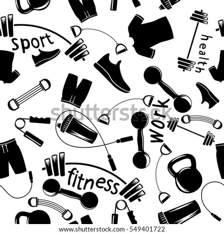 Volleyball Typography Stock Images, Royalty-Free Images