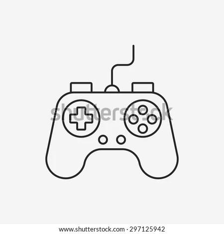 Controller Stock Images, Royalty-Free Images & Vectors