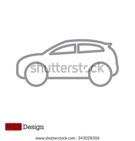 Mitsubishi Eclipse Turbo Diagrams Dodge Caliber SRT-4