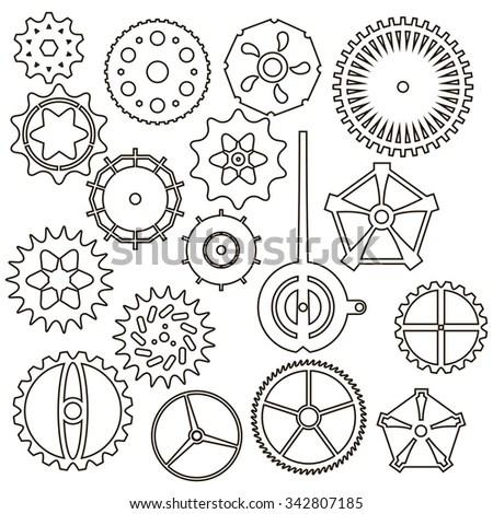 Mechanical Engineering Graphics Mechanical Engineering